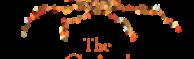 The Gritti Epicurean School logo